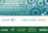 Curso teórico on-line de técnicas de inoculação em análises microbiológicas de alimentos e cálculo de resultados
